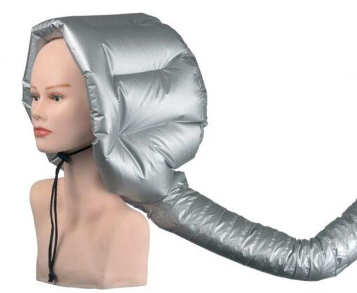 Plaukų džiovinimo kepurė Comair Art. Nr. 3060012-0