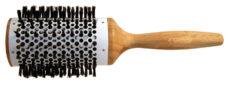 Plaukų šepetys su šerno šeriais Bamboo Line 58mm Art. Nr. 7000079-0