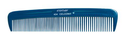 Plaukų šukos Blue Profi Line Nr.404 Art. Nr. 7000340-0