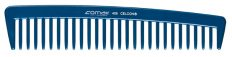 Plaukų šukos Blue Profi Line Nr.408 Art. Nr. 7000346-0