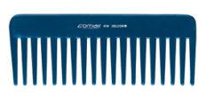 Plaukų šukos Blue Profi Line Nr.419 Art. Nr. 7000348-0