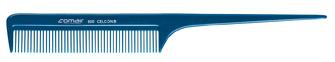 Plaukų šukos Blue Profi Line Nr.500 Art. Nr. 7000349-0