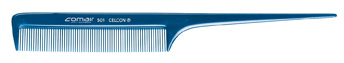 Plaukų šukos Blue Profi Line Nr.501 Art. Nr. 7000351-0