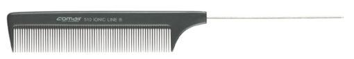 Plaukų šukos Carbon Profi Line Nr.510 Art. Nr. 7000357-0