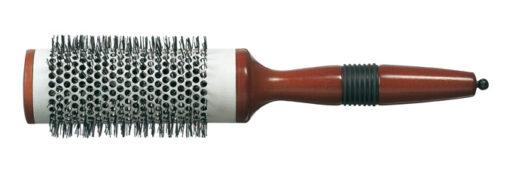 Plaukų šepetys Ceramic De Luxe Ø43/64mm Art. Nr. 7000394-0