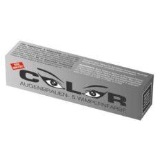 Antakių dažai Comair Color (juodi) Art. Nr. 3080940-0