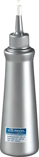 Tepalas plaukų kirpimo mašinėlei Comair 120ml Art. Nr. 3010065-0