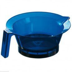 Indelis dažams Comair mėlynas su rankena 250ml Art. Nr. 3011697-0