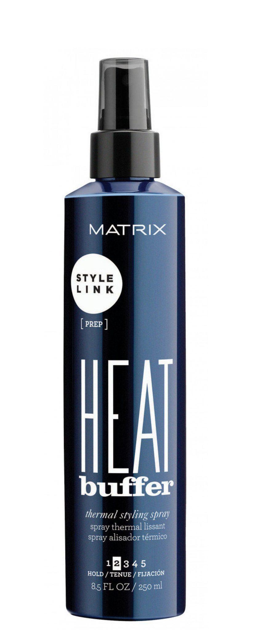 Nuo karščio apsaugantis purškiklis Matrix Style Link Heat Buffer (2) 250ml-0