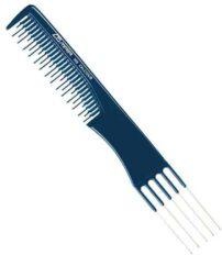 Plaukų šukos Blue Profi Line Nr.105 Art. Nr. 7000323-0