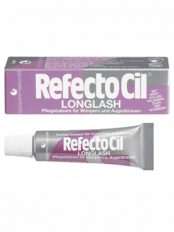Balzamas RefectoCil Eyelash Balsam 5ml Art. Nr. 3080164-0