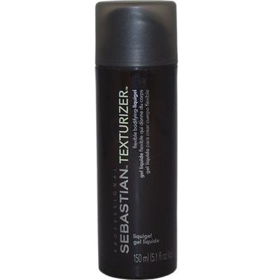 Plaukų formavimo gelis SEBASTIAN Texturizer 150ml-0
