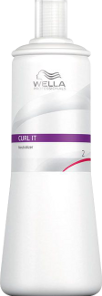 Fiksažas ilgalaikiam garbanojimui Wella Curl It Neutralizer 1000 ml-0