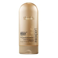 Kondicionierius plaukams L'Oreal Professionnel Expert Serie Absolut Repair Lipidium Conditioner 150ml-0