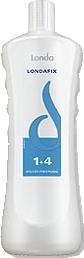 Fiksažas Londafix 1+4 1000 ml-0