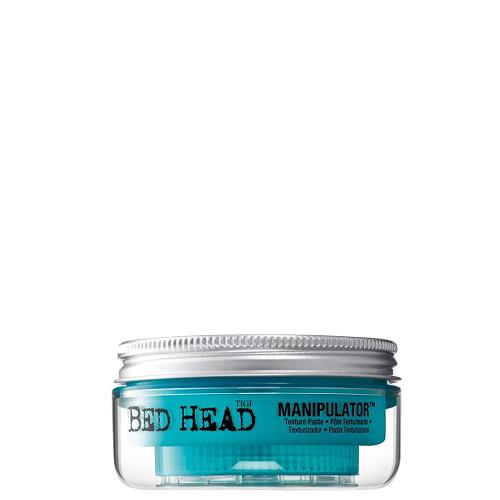 Plaukų formavimo priemonė TIGI Bed Head Manipulator Texture Paste 57ml-0