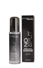 Plaukų serumas su silikonu EXPERTIA No Split Silicon Gloss Treatment 50 ml-0