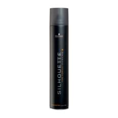 Lakas plaukams Schwarzkopf Silhouette Super Hold 500 ml-0