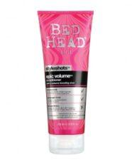 Kondicionierius plaukams TIGI Bed Head Epic Volume Conditioner 200ml-0