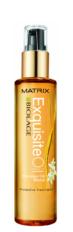 Aliejus atnaujinantis plaukus su Moringų aliejumi MATRIX Biolage Exquisite Oil Moringa Oil 92ml-0