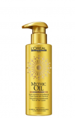 Kondicionierius plaukams L'Oreal Professionnel Mythic Oil Nourishing Conditioner 190 ml-0