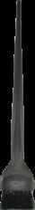 Šepetėlis Wella plaukų dažymui mažas-0