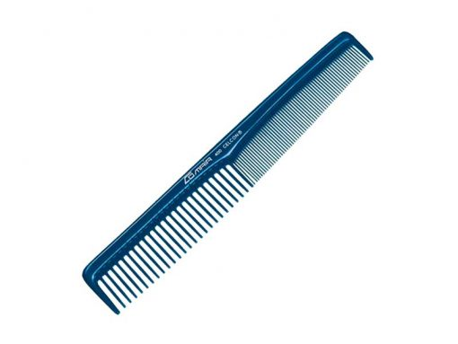 Plaukų šukos Blue Profi Line Nr.400 Art. Nr. 7000332-0