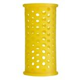 Suktukai Comair Ø30mm, geltoni 10 vnt. Art. Nr. 3011743-0