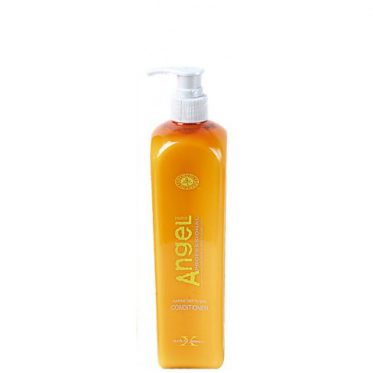 Kondicionierius plaukams Angel Marine Depth SPA Conditioner 250 ml-0