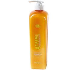 Šampūnas plaukams nuo pleiskanų Angel Depth SPA Shampoo Dandruff hair 1000 ml -0
