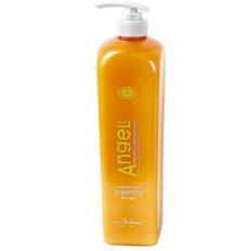 Šampūnas riebiems plaukams Angel Marine Depth SPA Shampoo Oily hair 1000 ml -0