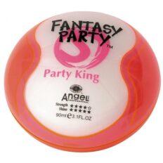 Modeliuojanti priemonė Angel Fantasy Party Party King 90ml-0
