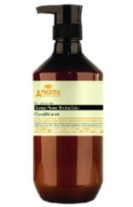 Kondicionierius sausiems pažeistiems plaukams Angel Helichrysum Revitalizing Conditioner For dry/damaged hair 400 ml -0