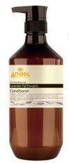 Kondicionierius ploniems silpniems plaukams Angel Lavender Full Energetic Conditioner 400ml-0