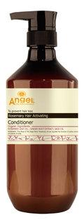 Kondicionierius nuo plaukų slinkimo Angel Rosemary Hair Activating Conditioner 400 ml -0