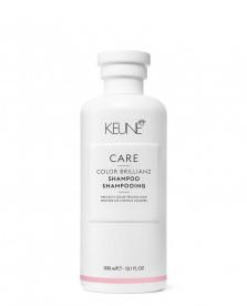 Šampūnas saugantis plaukų spalvą Keune CL Color Brillianz 300 ml-0