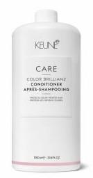 Kondicionierius saugantis plaukų spalvą Keune CL Color Brillianz 1000 ml-0