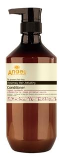 Kondicionierius nuo plaukų slinkimo Angel Rosemary Hair Activating Conditioner 800 ml-0