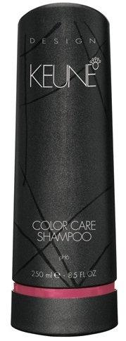 Dažytų plaukų šampūnas Keune Design Color Care 250ml-0