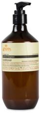 Kondicionierius tiesinantis plaukus Angel Grapefruit Straighten Conditioner 800 ml-0