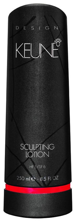 Losjonas plaukų modeliavimui Keune Sculpting Lotion 250ml-0