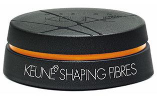 Vaškas plaukams Keune Shaping Fibres 30ml-0