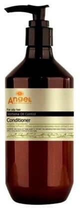 Kondicionierius riebiems plaukams Angel Verbena Oil Control Conditioner For Oil hair 800 ml-0