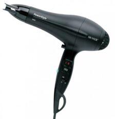Plaukų džiovintuvas Moser PowerStyle Lonic 4320-1033 (2000W)-0