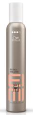 Stiprios purinamosios plaukų putos Wella Eimi Extra Volume (3) 500ml-0