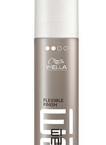Neaerozolinis formuojamasis plaukų lakas Wella Eimi Flexible Finish (2) 250ml-0