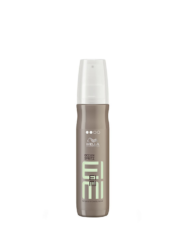 Formuojamasis plaukų purškiklis su druska Wella Eimi Ocean Spritz (2) 150ml-0