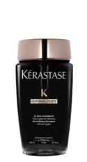 Atkuriamasis plaukų šampūnas Kerastase Chronologiste Bain Revitalizing Shampoo 250 ml-0