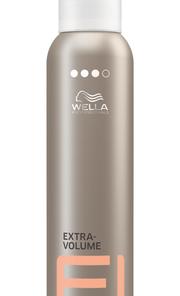 Stiprios purinamosios plaukų putos Wella Eimi Extra Volume (3) 300 ml-0