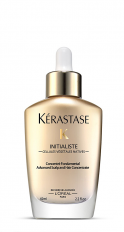 Stiprinanti plaukus priemonė Kerastase Initialiste Advanced Scalp and Hair Concentrate 60 ml-0